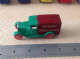 "Dinky Toys Copy Model 28 Series Type 1 Delivery Van ""W. E. Boyce Archway Rd Highgate"" GB"